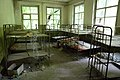 Mateřská školka - panoramio (1).jpg