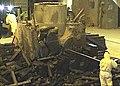 Materials Test Reactor (7448054392).jpg