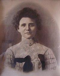 Mathilde Laigle portrait de Guérin.jpg