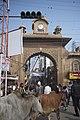Mathura, India (21000601818).jpg