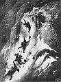 Matterhorn disaster Dore.jpg