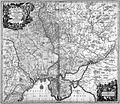 Matthäus Seutter - Theatrum belli russorum victoriis.jpg