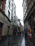 Matthew Street, Liverpool - view north from near North John Street.jpg