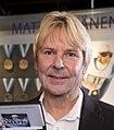Matti Nykänen (FIN) 2014.jpg