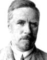 Mattiesen 1875-1939.png