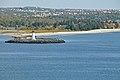 Maugher Beach Lighthouse.jpg