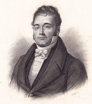 François Mauguin - Image: Mauguin, François
