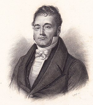 François Mauguin