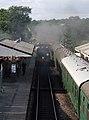 Maunsel U class no. 1638 Bluebell railway (9).jpg