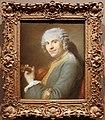 Maurice-quentin de la tour, ritratto di jean-joseph cassanéa de mondonville, 1746-47.jpg