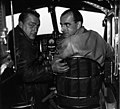 Maurice Arnoux, André Japy, 1936.jpg