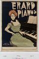 Maurice Biais - Erard pianos.png