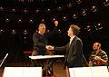 Mauricio Macri con el director de orquesta Zubin Mehta (7795517244).jpg