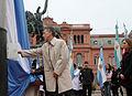 Mauricio Macri encabezó los actos por el 202 aniversario de la Revolución de Mayo (7297041590).jpg