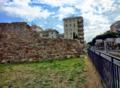 Mausoleo del Torrione Prenestino 14.PNG