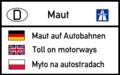 Maut Info DE-EN-PL.png