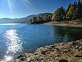 Mavrovo Lake 38.jpg