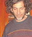 Max Cachimba (Juan Pablo González), 11-07-2010.jpg