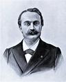 Maxime Cornue.png