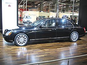 Maybach-57 Side-view.JPG