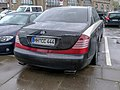 Maybach Zeppelin, Hamburg (IMG 20190428 102136).jpg