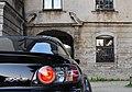 Mazda RX-8 - 025 (cropped).jpg