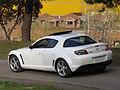 Mazda RX-8 2007 (15336585205) (2).jpg