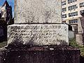McCormick (Joseph), St. Clair Cemetery, 2015-10-06, 05.jpg