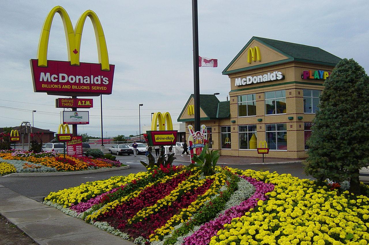 Victoria Inn Thunder Bay Restaurant
