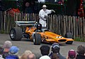 McLaren M14A at Goodwood 2012.jpg