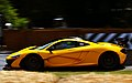 McLaren P1 at Goodwood 2014 002.jpg