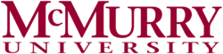 McMurry University logo.png