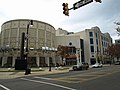 McWane Science Center Nov 2011.jpg
