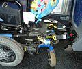 Mechanism to hook wheelchair to bus.jpg