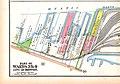 Medford st ward map 1922.jpg