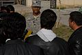 Media day at Bagram -3.jpg