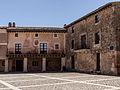 Medinaceli - P7285194.jpg