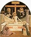 Meditation on Man of Sorrows San Marco 1441-2.jpg