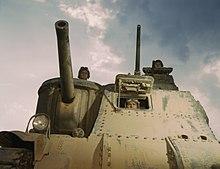 1000  images about 1.USA.L.LT - M3 Stuart on Pinterest