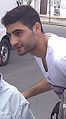 Mehmet Ekici 1.jpg