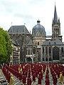 MeinKarl2014 Aachen 8307.jpg
