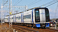 Meitetsu 2000 series 015.JPG