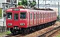 Meitetsu 6750 series 014.JPG