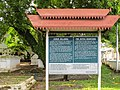 Melaka Malaysia Dutch-Graveyard-01.jpg