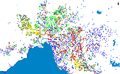 Melbourne CoB dots.png