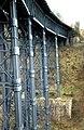 Meldon viaduct - geograph.org.uk - 373539.jpg