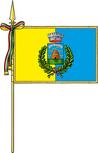 Mele-Bandiera.png