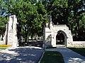 Memorial Gates (227957965).jpg