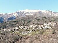 Mendatica-panorama4.jpg