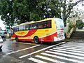 Mendez,Cavitejf8775 20.JPG